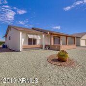 8320 E Fable Circle, Mesa, AZ 85208 (MLS #5898716) :: REMAX Professionals