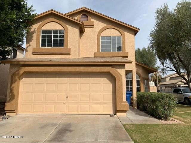 3755 E Broadway Road #34, Mesa, AZ 85206 (MLS #5899012) :: Team Wilson Real Estate