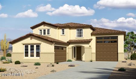 7911 W Wood Lane, Phoenix, AZ 85043 (MLS #5899441) :: The Laughton Team