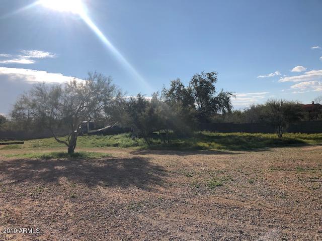 32501 N 43RD Street, Cave Creek, AZ 85331 (MLS #5899446) :: Phoenix Property Group