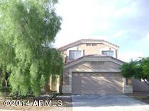 23460 W Pima Street, Buckeye, AZ 85326 (MLS #5900047) :: The Everest Team at My Home Group