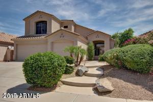 16675 S 2ND Place, Phoenix, AZ 85048 (MLS #5900403) :: Keller Williams Realty Phoenix