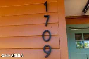 1709 E Turquoise Avenue, Phoenix, AZ 85020 (MLS #5900595) :: Arizona 1 Real Estate Team