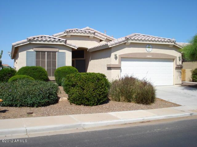 4290 E Strawberry Drive, Gilbert, AZ 85298 (MLS #5900597) :: The Jesse Herfel Real Estate Group