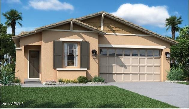 2929 E Sunland Avenue, Phoenix, AZ 85040 (MLS #5900709) :: Santizo Realty Group