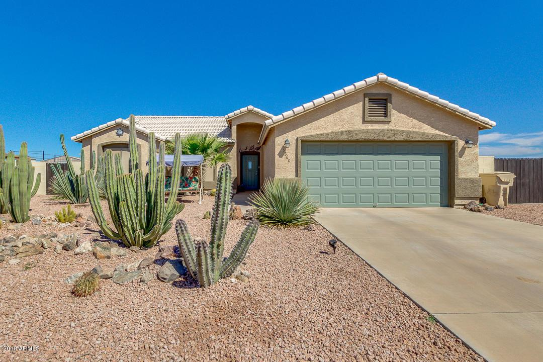 12360 Loma Vista Drive - Photo 1