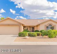 8701 W Behrend Drive, Peoria, AZ 85382 (MLS #5901928) :: Yost Realty Group at RE/MAX Casa Grande