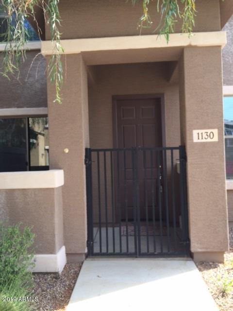 15240 N 142ND Avenue #1130, Surprise, AZ 85379 (MLS #5903208) :: Yost Realty Group at RE/MAX Casa Grande