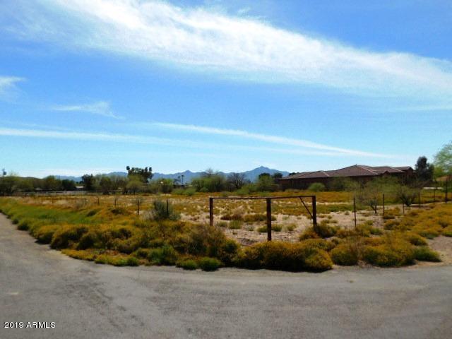 4XXX W Euclid Avenue, Laveen, AZ 85339 (MLS #5903835) :: Yost Realty Group at RE/MAX Casa Grande
