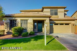 2502 N 120TH Drive, Avondale, AZ 85392 (MLS #5904092) :: The Results Group
