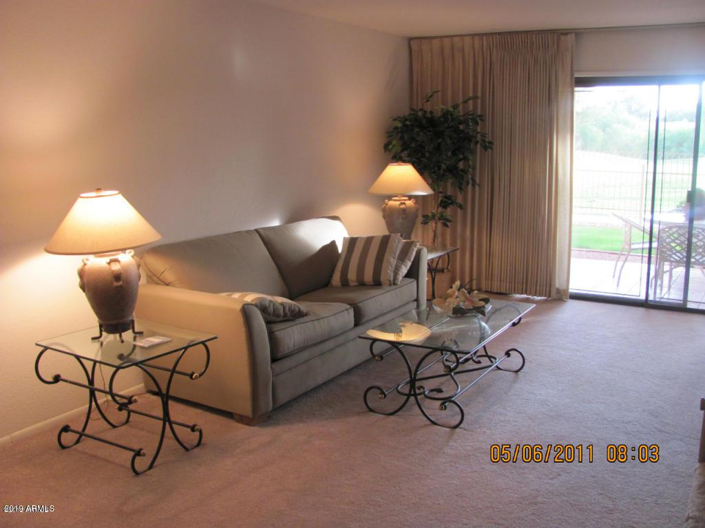 12212 Paradise Village Parkway - Photo 1