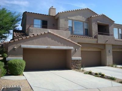 19475 N Grayhawk Drive #2171, Scottsdale, AZ 85255 (MLS #5906060) :: The Laughton Team