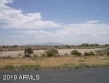 3830 N Mateo Drive, Eloy, AZ 85131 (MLS #5906346) :: CC & Co. Real Estate Team