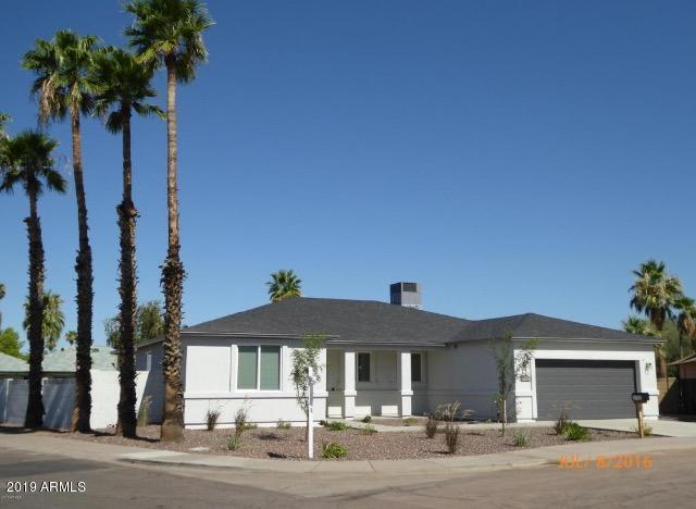 3732 W Peoria Avenue, Phoenix, AZ 85029 (MLS #5906387) :: Yost Realty Group at RE/MAX Casa Grande