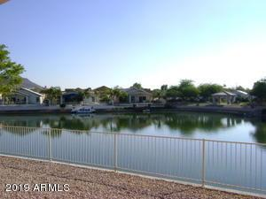 20357 N 52ND Avenue, Glendale, AZ 85308 (MLS #5907089) :: Occasio Realty