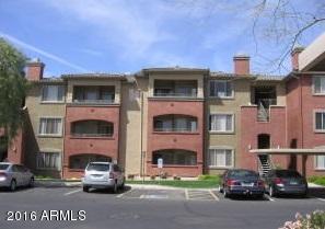 5401 E Van Buren Street #2092, Phoenix, AZ 85008 (MLS #5907425) :: Homehelper Consultants