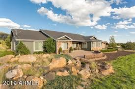 14175 Ventoso Court, Flagstaff, AZ 86004 (MLS #5908105) :: Lux Home Group at  Keller Williams Realty Phoenix