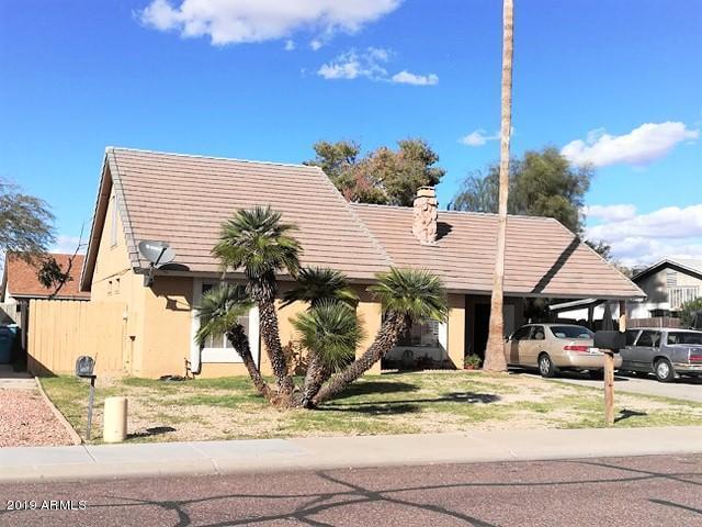 9002 W Whitton Avenue, Phoenix, AZ 85037 (MLS #5908316) :: Yost Realty Group at RE/MAX Casa Grande