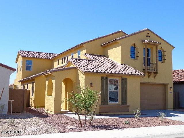 12037 W Alex Court, Sun City, AZ 85373 (MLS #5909185) :: Yost Realty Group at RE/MAX Casa Grande