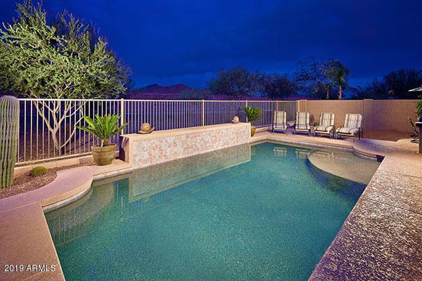 28805 N 25TH Glen, Phoenix, AZ 85085 (MLS #5909267) :: Yost Realty Group at RE/MAX Casa Grande