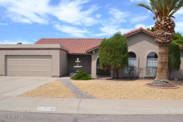 3914 E Nambe Street, Phoenix, AZ 85044 (MLS #5910107) :: Kepple Real Estate Group