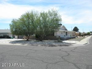 10349 W Caron Drive, Sun City, AZ 85351 (MLS #5910572) :: Conway Real Estate