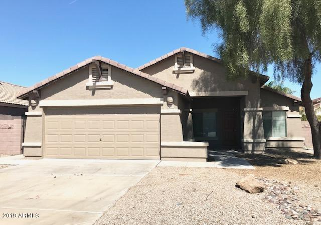 3164 E Winged Foot Drive, Chandler, AZ 85249 (MLS #5910749) :: Yost Realty Group at RE/MAX Casa Grande