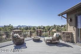 2803 E Golden Rod Circle, Payson, AZ 85541 (MLS #5911817) :: Yost Realty Group at RE/MAX Casa Grande