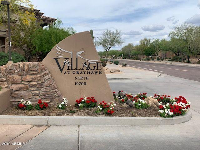 19700 N 76TH Street #1148, Scottsdale, AZ 85255 (MLS #5912308) :: The Everest Team at My Home Group