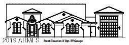 11340 E Minton Street, Mesa, AZ 85207 (MLS #5912376) :: Brett Tanner Home Selling Team