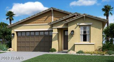 4054 W Ross Avenue, Glendale, AZ 85308 (MLS #5912794) :: Occasio Realty