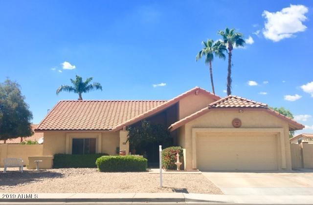 2572 N Tamarisk Street, Chandler, AZ 85224 (MLS #5912965) :: Power Realty Group Model Home Center