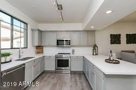 2315 N 52nd Street #133, Phoenix, AZ 85008 (MLS #5913489) :: Kortright Group - West USA Realty