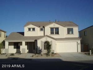 14427 N 135TH Drive, Surprise, AZ 85379 (MLS #5914373) :: Occasio Realty