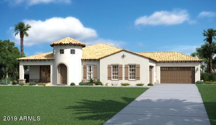 22239 E Pecan Lane, Queen Creek, AZ 85142 (MLS #5914438) :: Revelation Real Estate