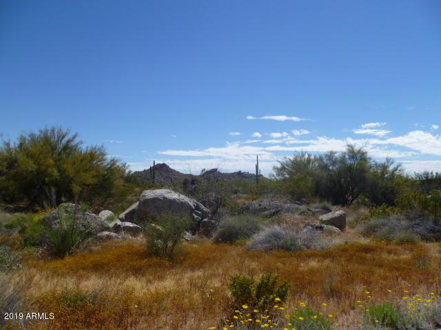 8031 E Sunflower Court, Scottsdale, AZ 85266 (MLS #5914557) :: The Bill and Cindy Flowers Team