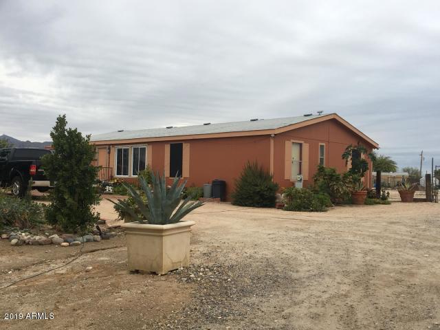 19366 W Osborn Road, Litchfield Park, AZ 85340 (MLS #5914630) :: Devor Real Estate Associates