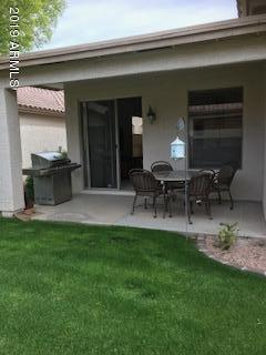 23708 S Pleasant Way, Sun Lakes, AZ 85248 (MLS #5914639) :: The Everest Team at My Home Group