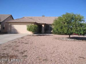 10302 W Georgia Avenue, Glendale, AZ 85307 (MLS #5914647) :: The Everest Team at My Home Group