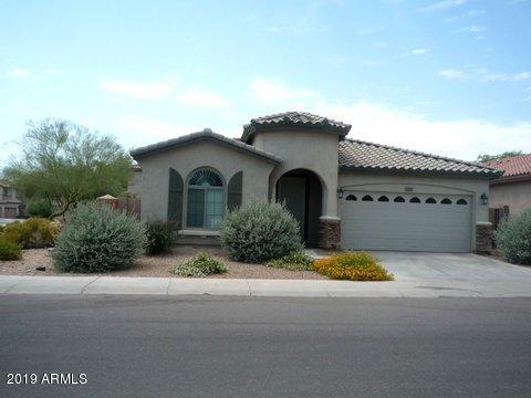 9816 E Jasmine Drive, Scottsdale, AZ 85260 (MLS #5914693) :: Lifestyle Partners Team