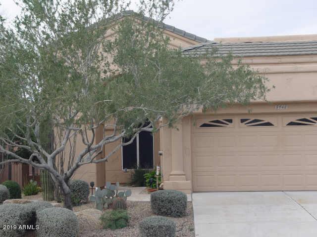 8942 E Maple Drive, Scottsdale, AZ 85255 (#5915282) :: Gateway Partners | Realty Executives Tucson Elite
