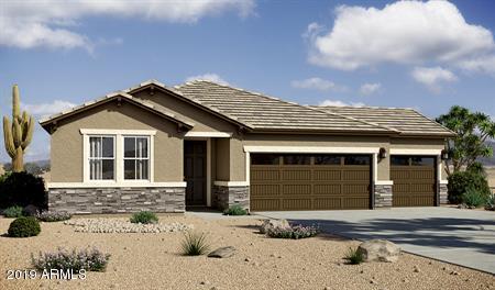 18406 W Williams Street, Goodyear, AZ 85338 (MLS #5915470) :: Kortright Group - West USA Realty