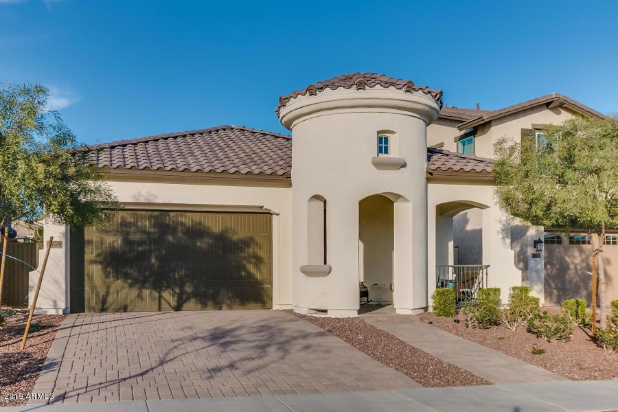 20586 Nelson Place - Photo 1