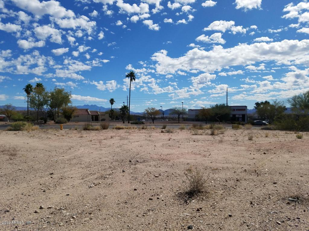 11430 Saguaro Boulevard - Photo 1