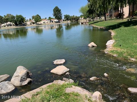 11026 N 28TH Drive #61, Phoenix, AZ 85029 (MLS #5918092) :: Kepple Real Estate Group