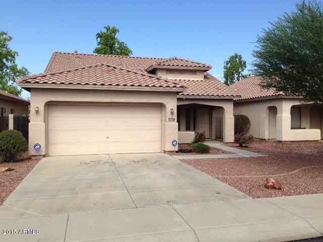 3542 N 130TH Drive, Avondale, AZ 85392 (MLS #5918356) :: The Daniel Montez Real Estate Group