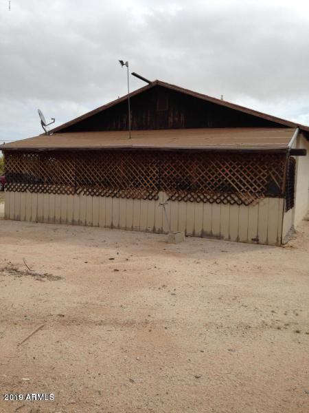 23091 E Logan Boulevard, Florence, AZ 85132 (MLS #5918505) :: Revelation Real Estate