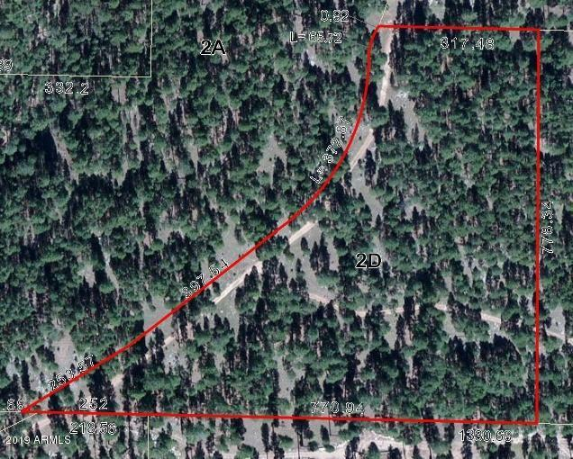 2D Coconino Forest Rd 137A - Photo 1