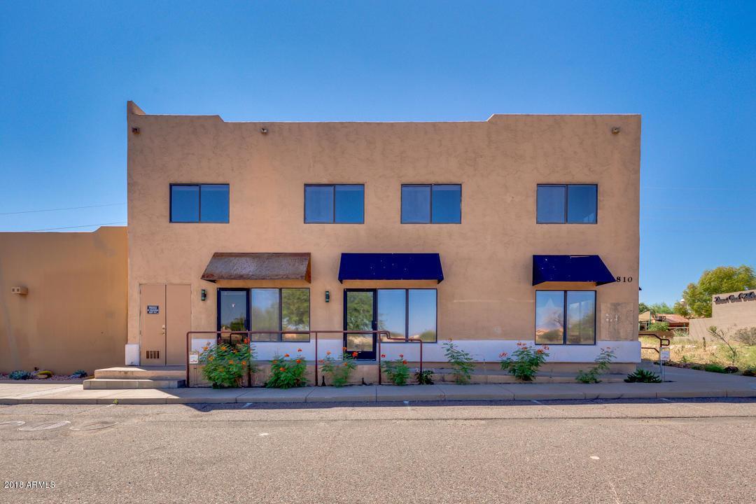 16810 El Pueblo Boulevard - Photo 1