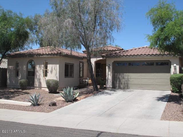 40422 N Exploration Trail, Anthem, AZ 85086 (MLS #5920537) :: The Daniel Montez Real Estate Group